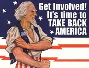 take-back-america