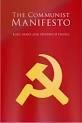 communitst manifesto