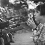 FlowerinRifle1967