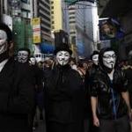 occupy-idiots-150x150[1]